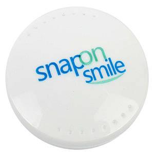 Съемные виниры для зубов Snap On Smile (R0628)