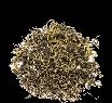 Чай зеленый Gemini Tea Collection Maofen листовой 50 г (4820156431062), фото 2