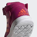 Кроссовки для бега AltaSport Mid G27128, фото 8