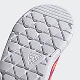 Кроссовки для бега AltaSport Mid G27128, фото 9