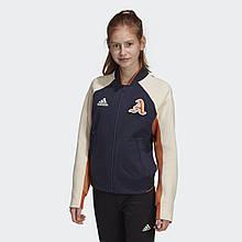 Олимпийка VRCT ED4646
