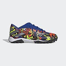 Сороконожки Adidas Nemeziz Messi 19.3 TF EH0592
