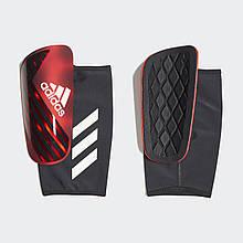 Футбольные щитки X Pro DN8623