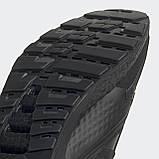 Кроссовки ZX 2K Boost FV9993, фото 8