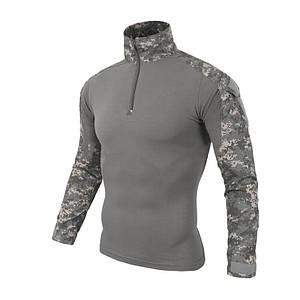 Тактическая рубашка ESDY A655 UCP M Camouflage