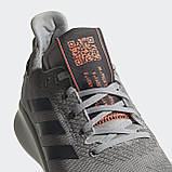 Кроссовки для бега Sensebounce + Street EG1029, фото 8