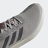 Кроссовки для бега Sensebounce + Street EG1029, фото 9