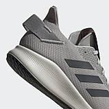 Кроссовки для бега Sensebounce + Street EG1029, фото 10