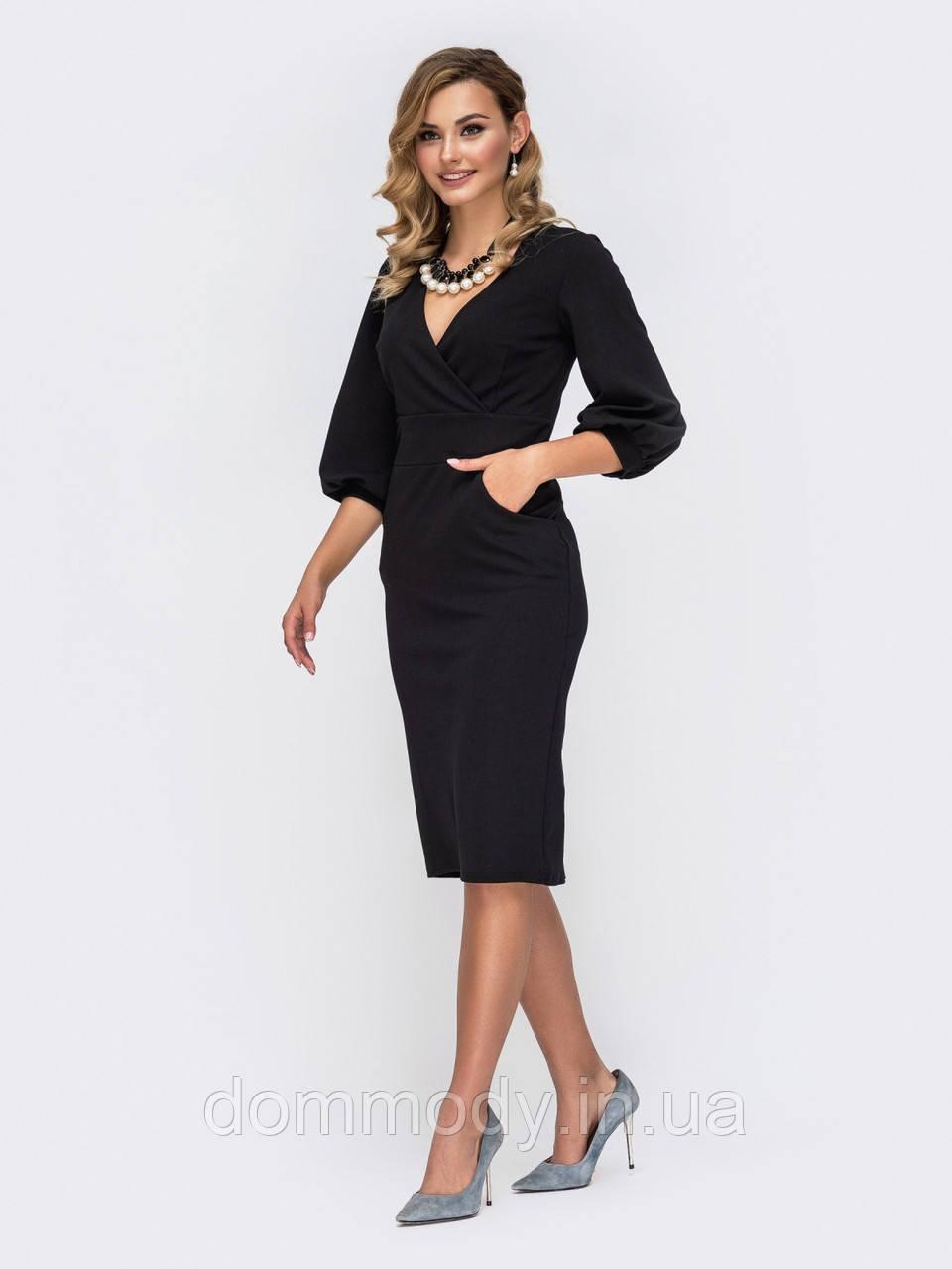 Платье женское Silhouette