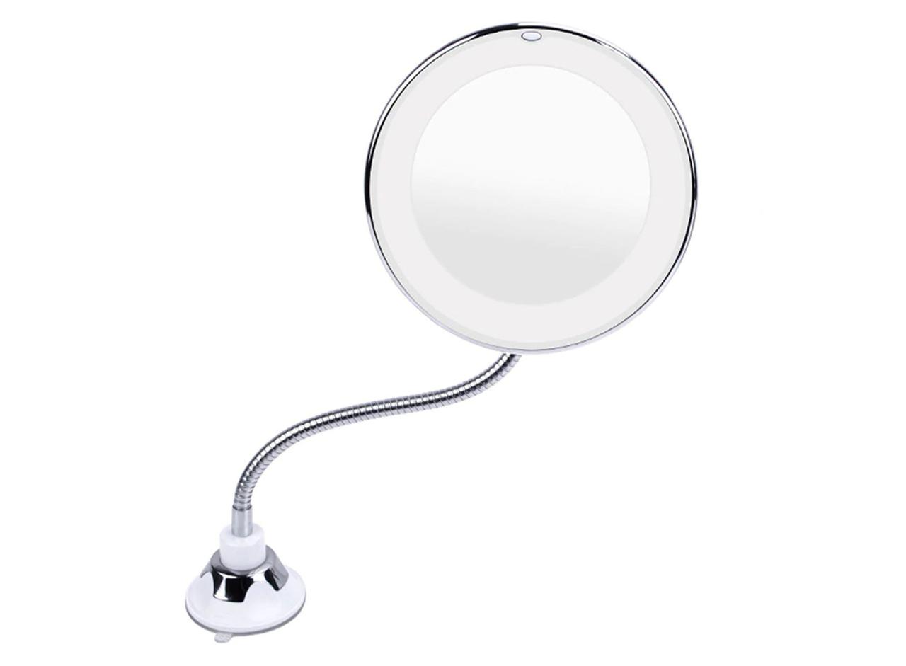 Зеркало для макияжа HMD Ultra Flexible Mirror (233-20622947)