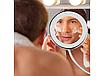 Зеркало для макияжа HMD Ultra Flexible Mirror (233-20622947), фото 3