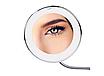 Зеркало для макияжа HMD Ultra Flexible Mirror (233-20622947), фото 4