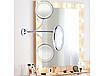 Зеркало для макияжа HMD Ultra Flexible Mirror (233-20622947), фото 6