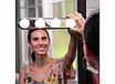 Лампа HMD STUDIO GLOW Make-Up Lighting для нанесения макияжа Белый (426-17222950), фото 2