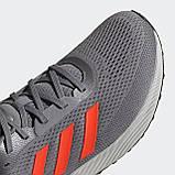 Кроссовки для бега Astrarun EG5839, фото 9