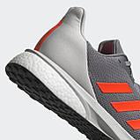 Кроссовки для бега Astrarun EG5839, фото 10