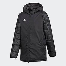 Куртка Winter 18 BQ6598