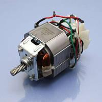 Двигатель для мясорубки Moulinex HV10, фото 1