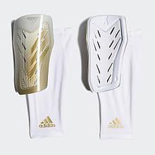 Футбольные щитки X 20 Pro FS0307