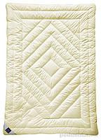 Одеяло ЭКСКЛЮЗИВ Contessa Uno, Billerbeck 155х215 см
