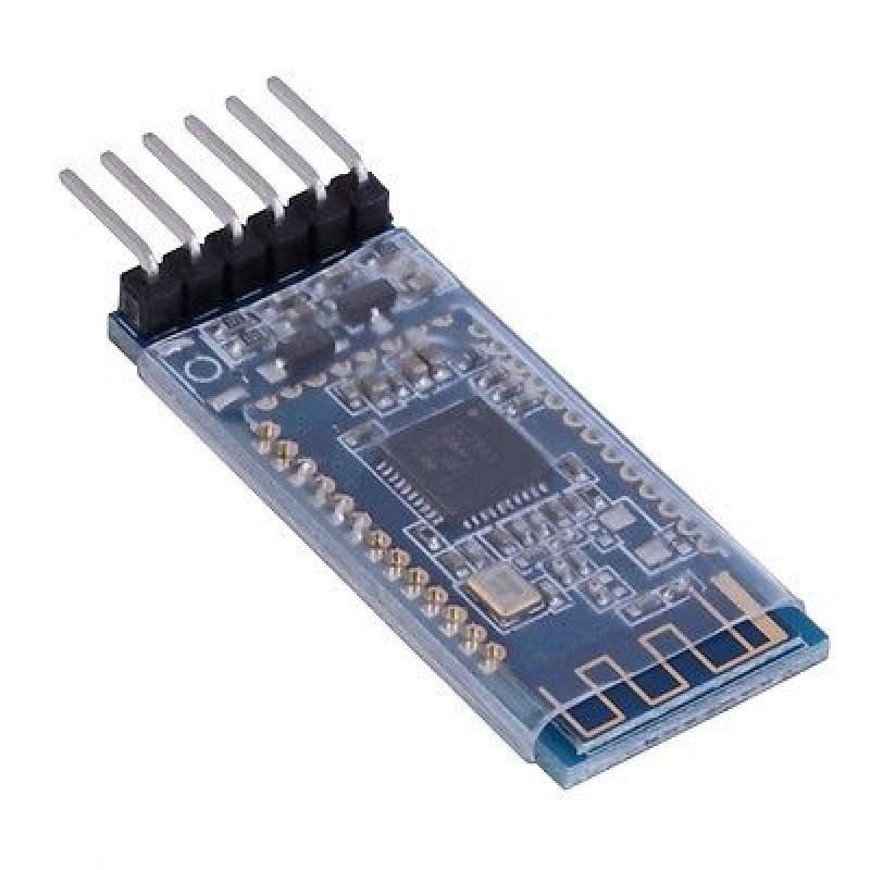 Bluetooth модуль AT-09 4.0 BLE