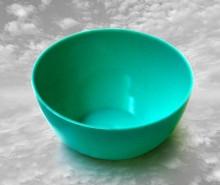 Салатница круглая 0,5 л