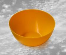 Салатница круглая 1,5 л