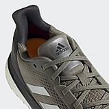 Кроссовки для бега Astrarun EG5841, фото 8