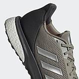 Кроссовки для бега Astrarun EG5841, фото 9
