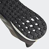 Кроссовки для бега Astrarun EG5841, фото 10