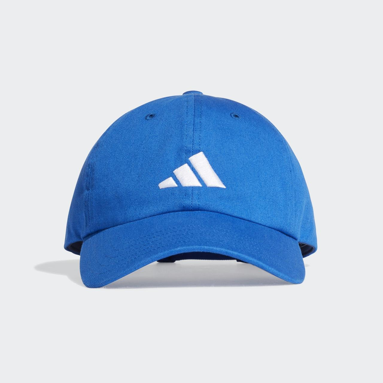 Кепка DAD CAP THE PAC FK4420