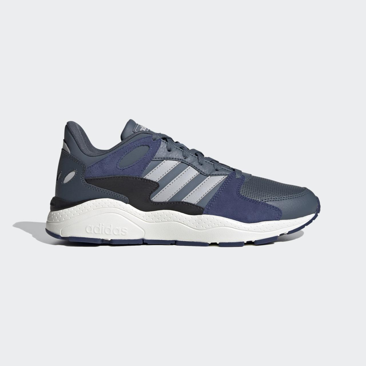 Adidas / Кроссовки Crazychaos FW2785