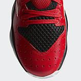 Баскетбольные кроссовки Harden Stepback EG2768, фото 9