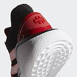 Баскетбольные кроссовки Harden Stepback EG2768, фото 10