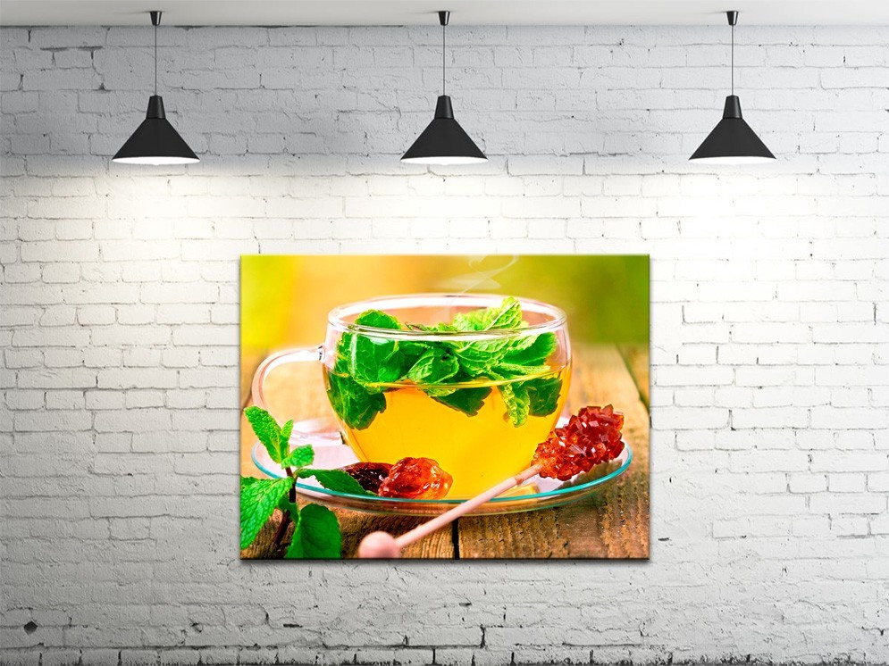 Картина на холсте DK Store (S4560-o1122)