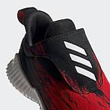 Кроссовки для бега FortaRun Predator EF9621, фото 7