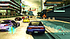 Need For Speed Undercover (русская версия) (б/у) PS3, фото 4