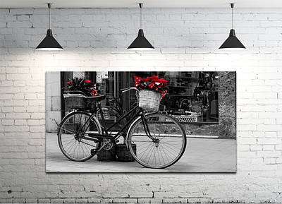 Картина на холсте DK Store (S50100-g159)