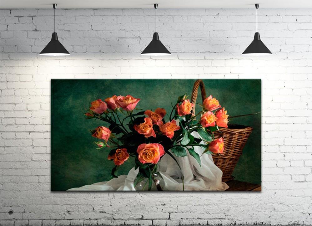 Картина на полотні DK Store (S50100-c525)