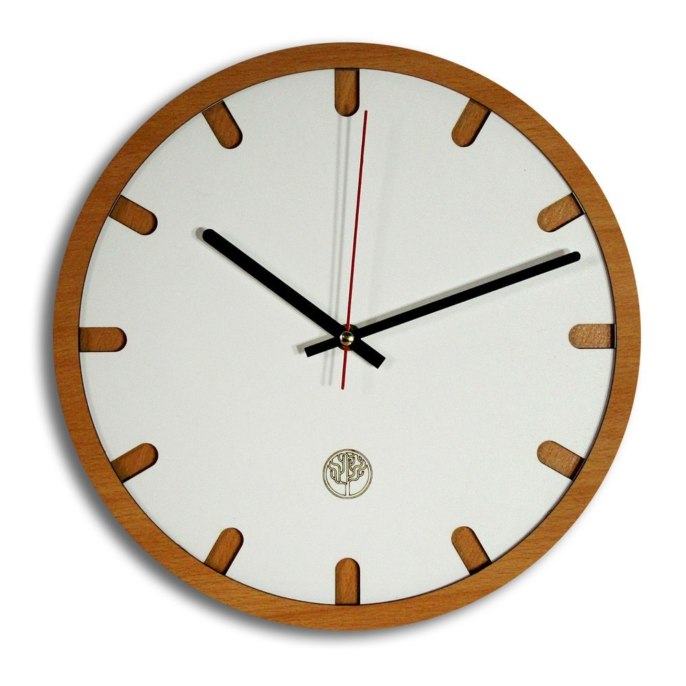 Настенные часы DK Store Loft (S-UGT009a)