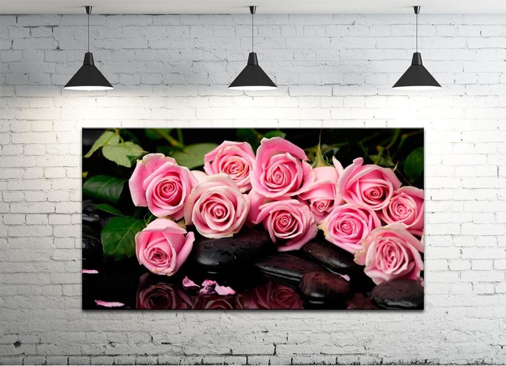 Картина на полотні DK Store (S50100-c28)