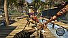 Dead Island Riptide (английская версия) (б/у) PS3, фото 6