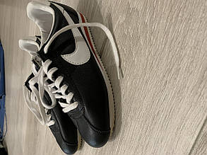 Кроссовки Nike 39р, фото 2