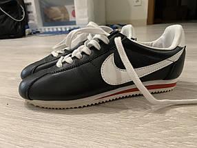 Кроссовки Nike 39р