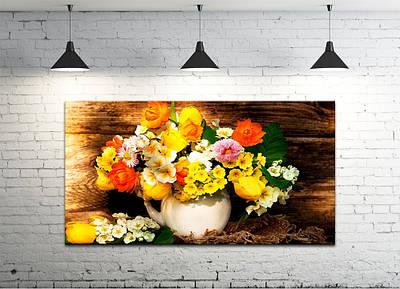 Картина на холсте DK Store (S50100-c517)