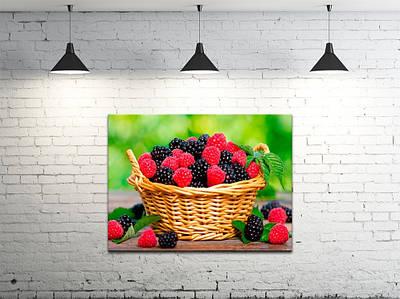 Картина на холсте DK Store (S4560-d1272)