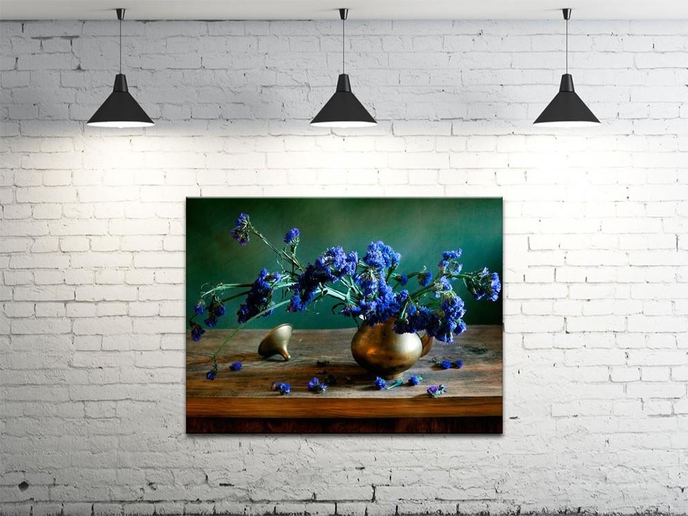 Картина на полотні DK Store (S4560-c538)