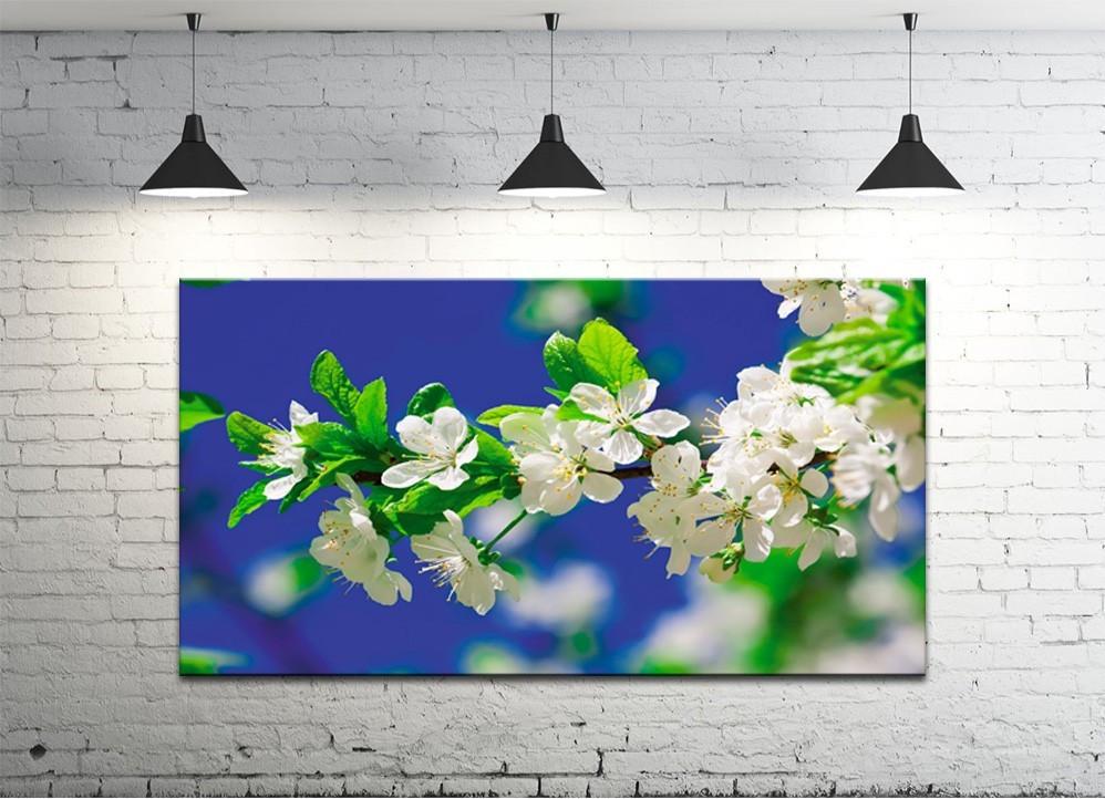 Картина на холсте DK Store (S50100-c1382)