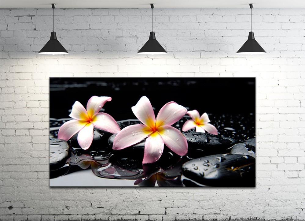 Картина на полотні DK Store (S50100-156)