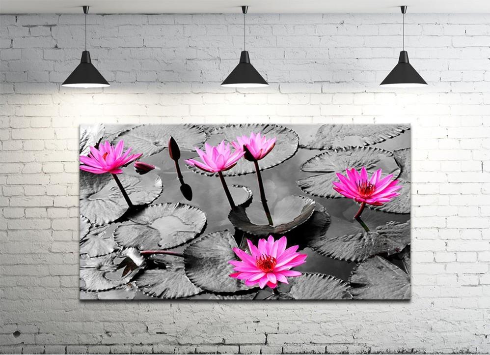 Картина на холсте DK Store (S50100-c137)
